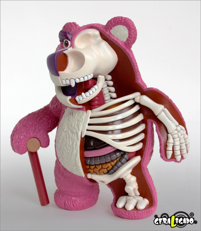 A anatomia dos brinquedos5