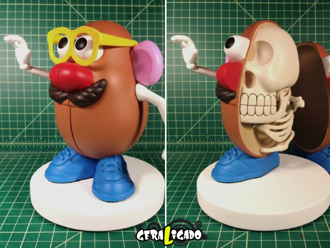 A anatomia dos brinquedos8