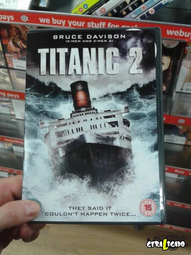 E você achando que já tinha assistido filmes alternativos1