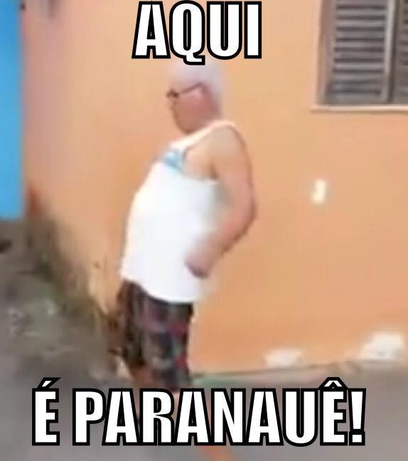 GRANDE LUTA ENTRE SEU ALFREDO E SEU JOÃO 1