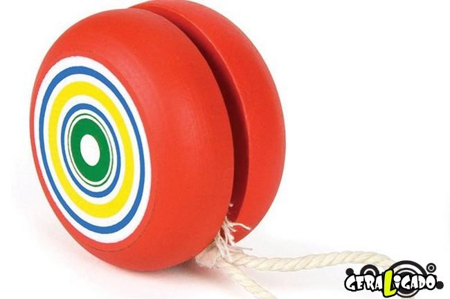 10 brinquedos que fizeram da sua infância momentos inesquecíveis7