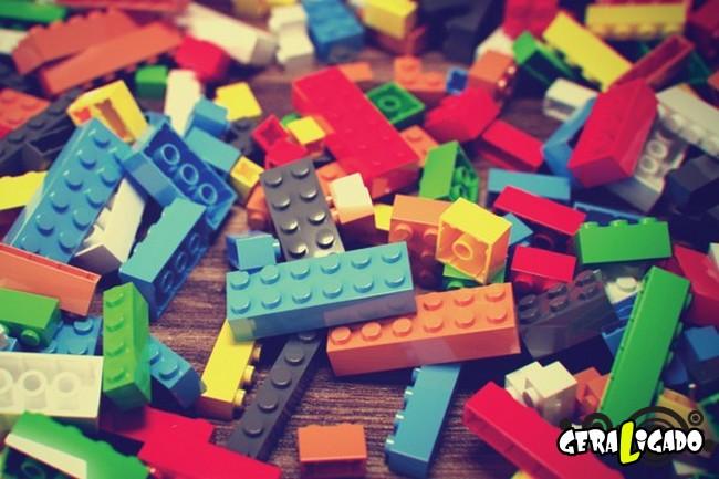 10 brinquedos que fizeram da sua infância momentos inesquecíveis9