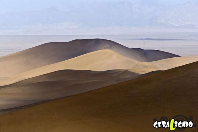 10 incríveis desertos pelo mundo1