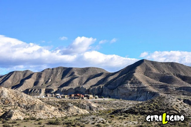 10 incríveis desertos pelo mundo10