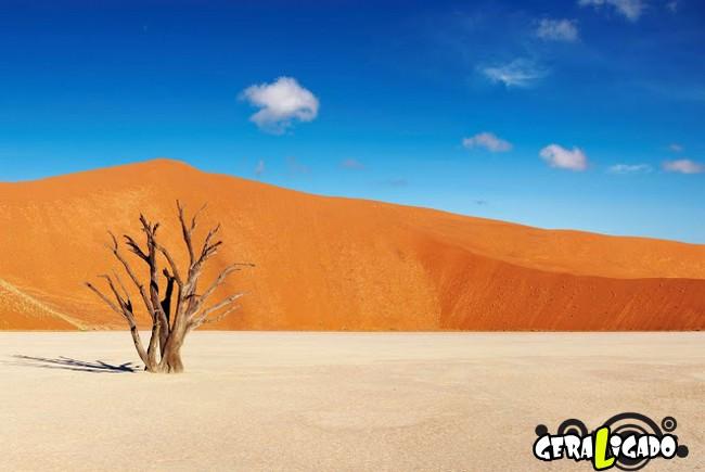 10 incríveis desertos pelo mundo4