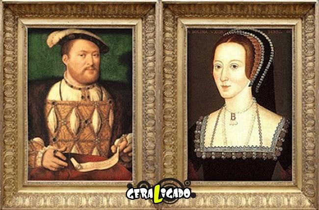 17 casais influentes da história11
