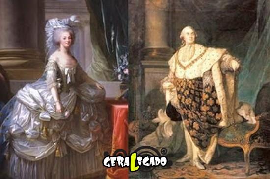 17 casais influentes da história4