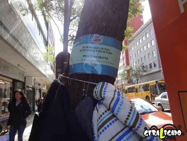 18 histórias que realmente te darão orgulho de ser brasileiro11