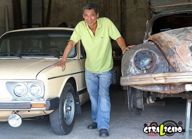 18 histórias que realmente te darão orgulho de ser brasileiro4