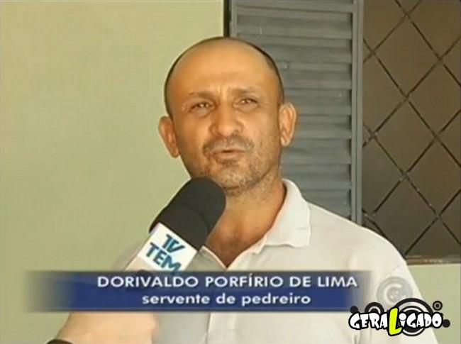 18 histórias que realmente te darão orgulho de ser brasileiro7