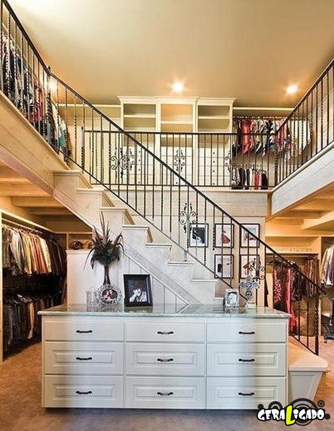35 coisas caríssimas que você vai querer ter na sua mansão quando for milionário12