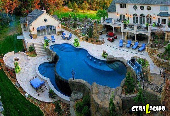 35 coisas caríssimas que você vai querer ter na sua mansão quando for milionário13