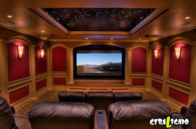 35 coisas caríssimas que você vai querer ter na sua mansão quando for milionário37