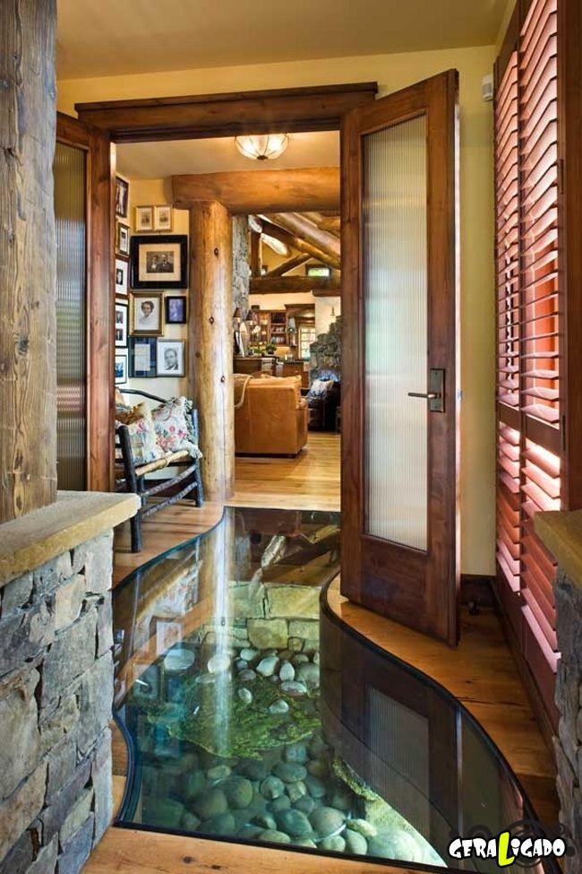 35 coisas caríssimas que você vai querer ter na sua mansão quando for milionário7