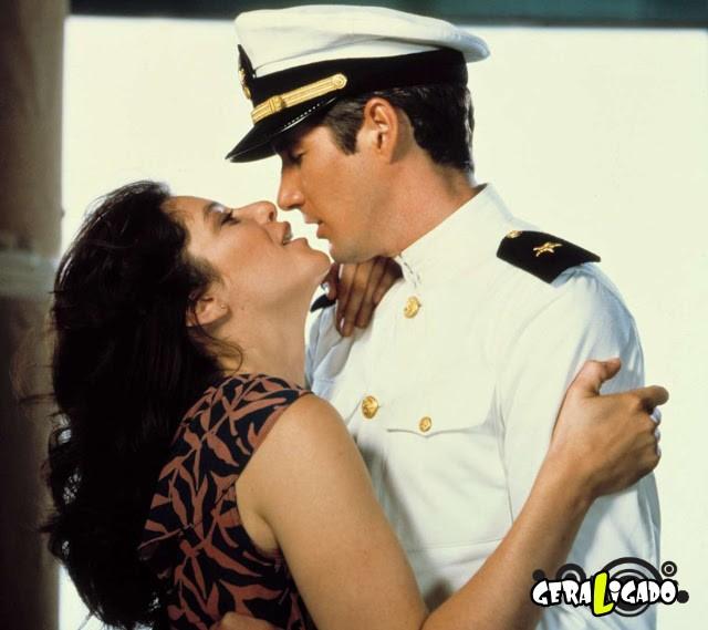 6 de julho Dia Internacional do Beijo12