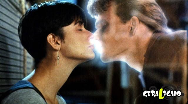 6 de julho Dia Internacional do Beijo14
