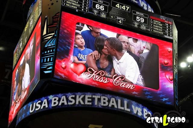 6 de julho Dia Internacional do Beijo2