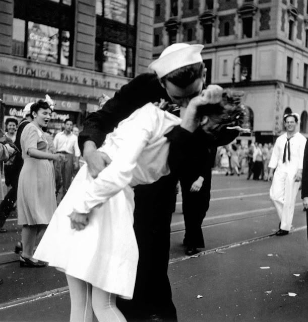 6 de julho Dia Internacional do Beijo21