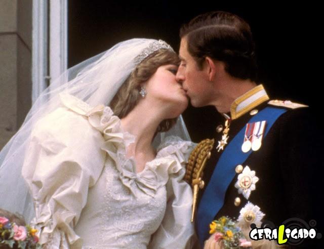 6 de julho Dia Internacional do Beijo3