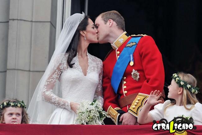 6 de julho Dia Internacional do Beijo9
