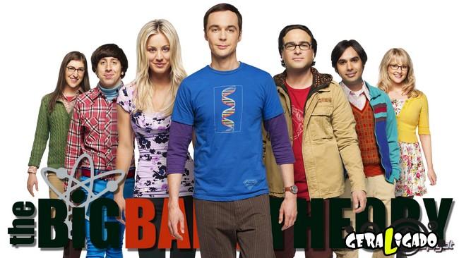 As 7 séries de TV mais assistidas no Brasil6