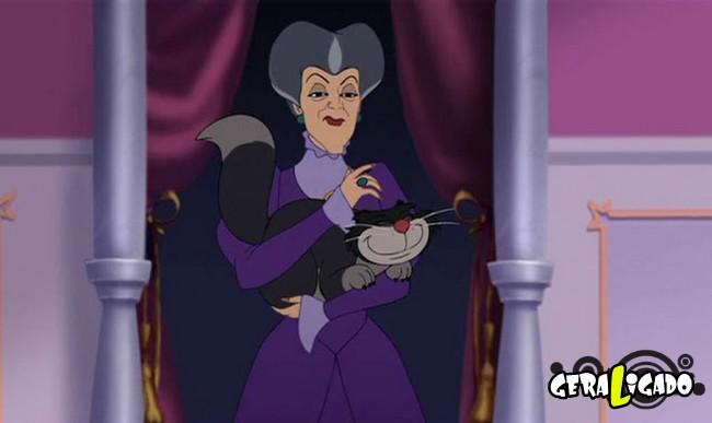 10 vilões assustadores da Disney6