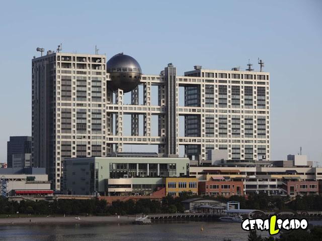 20 construções insólitas pelo mundo10