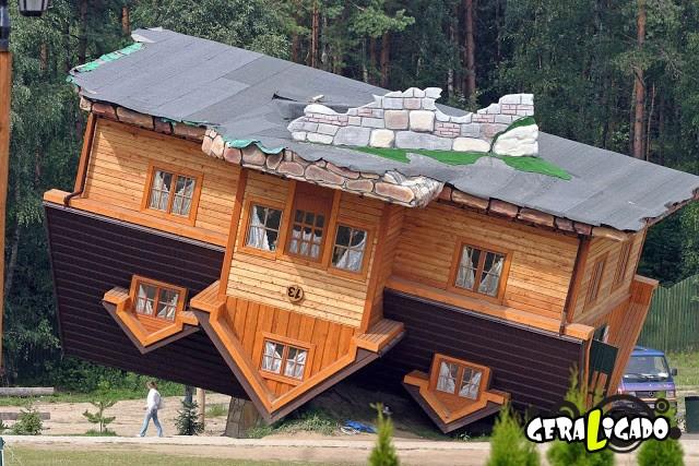 20 construções insólitas pelo mundo11