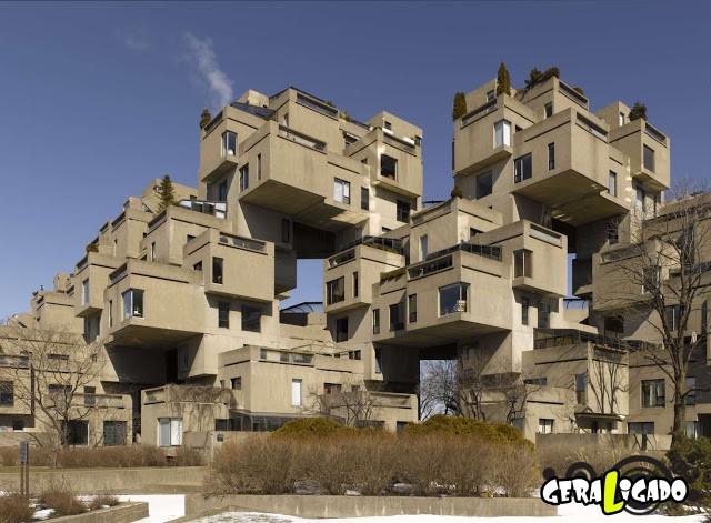 20 construções insólitas pelo mundo12