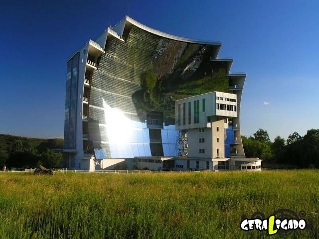 20 construções insólitas pelo mundo13