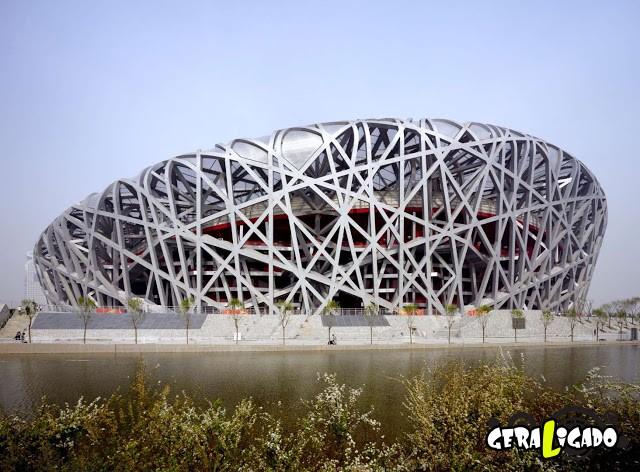 20 construções insólitas pelo mundo2