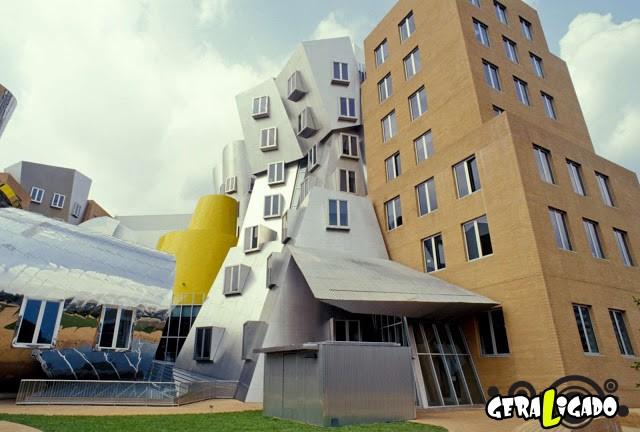 20 construções insólitas pelo mundo5