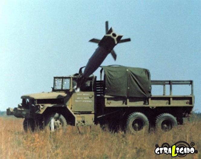 40 Fotos militares tiradas no momento certo1