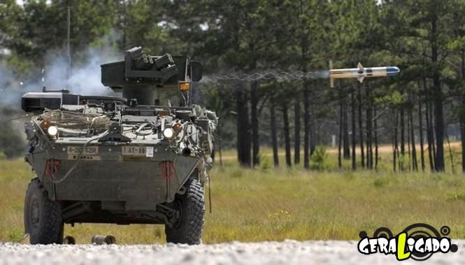 40 Fotos militares tiradas no momento certo16