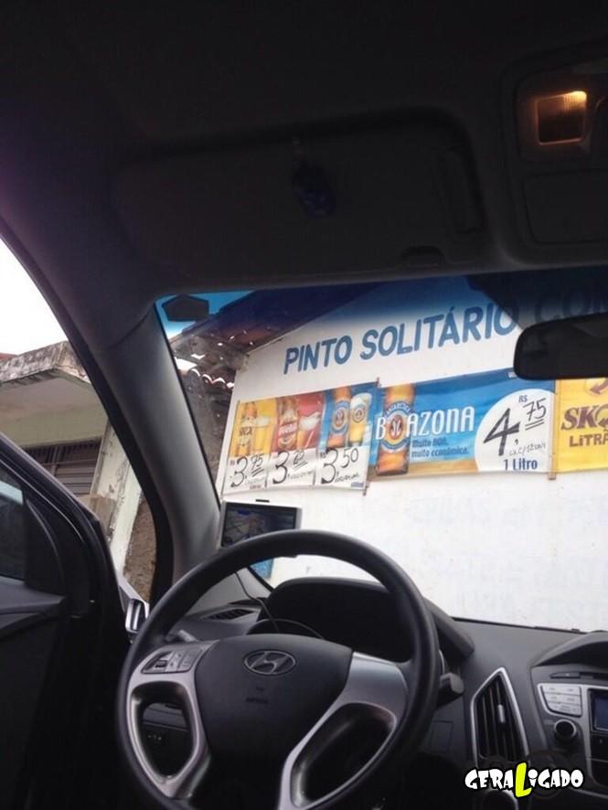 Bares brasileiros com nomes engraçados14