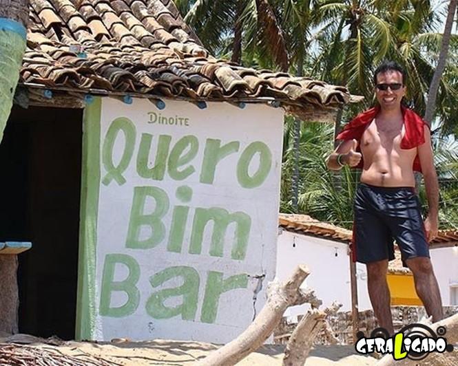 Bares brasileiros com nomes engraçados16