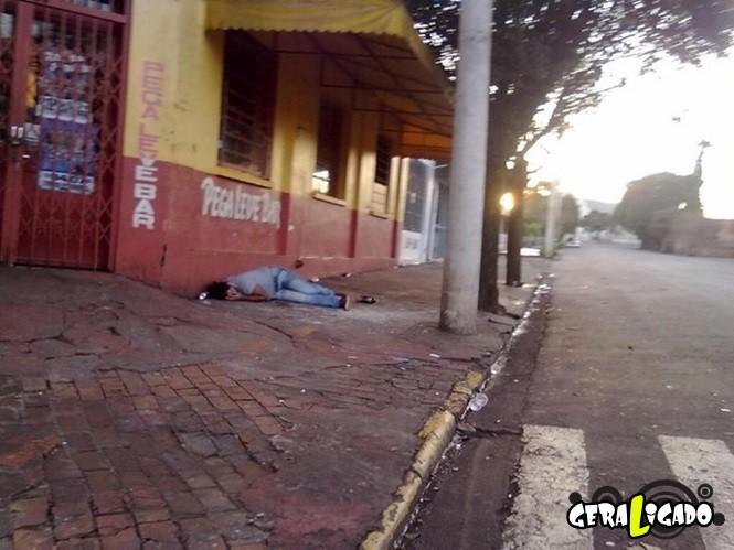 Bares brasileiros com nomes engraçados18