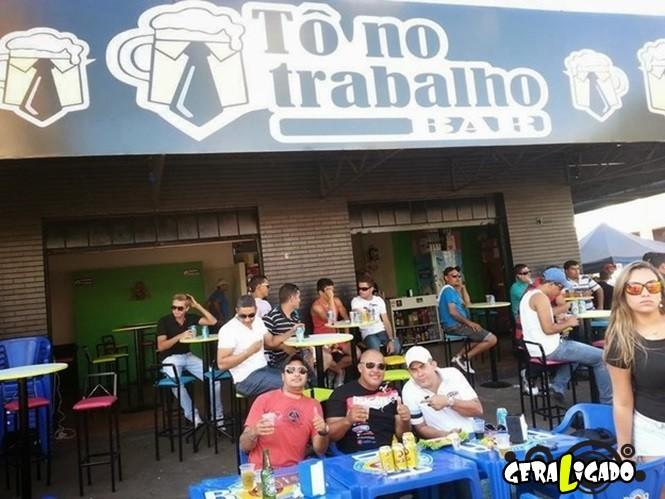 Bares brasileiros com nomes engraçados20