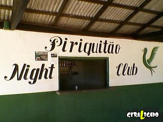 Bares brasileiros com nomes engraçados23