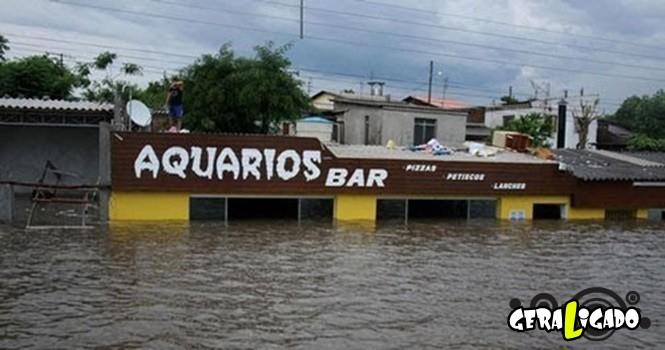 Bares brasileiros com nomes engraçados9