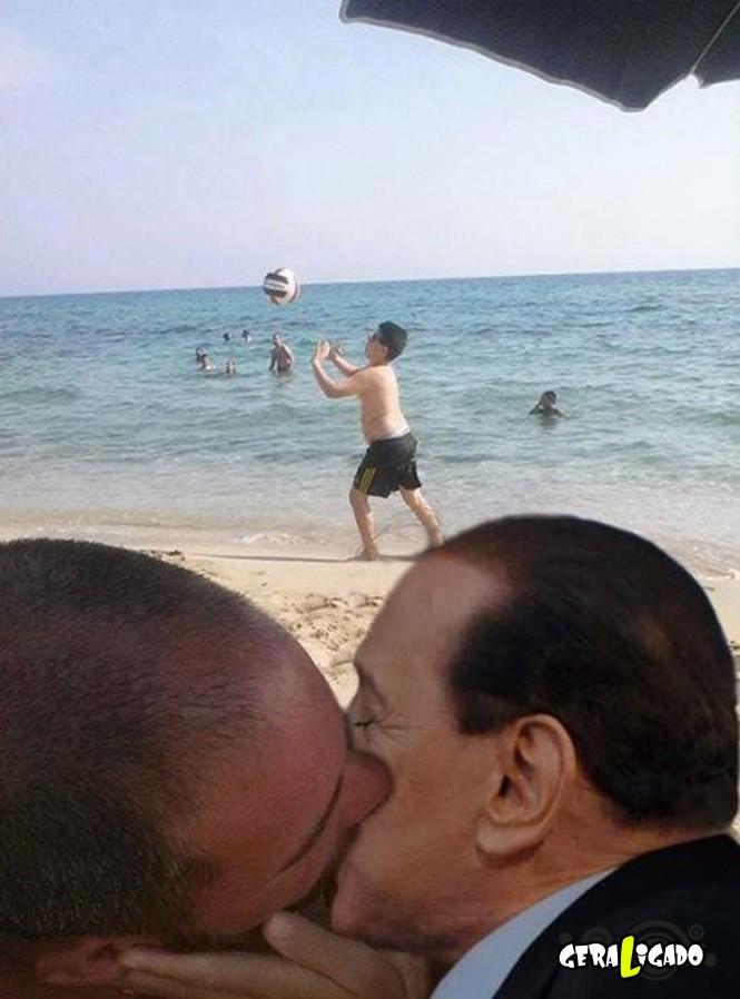 Casal pede uma ajuda no photoshop e são trollados mundialmente3