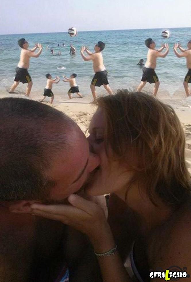 Casal pede uma ajuda no photoshop e são trollados mundialmente6
