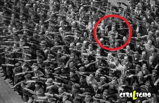 21 imagens chocantes que mostram o quanto o mundo mudou14