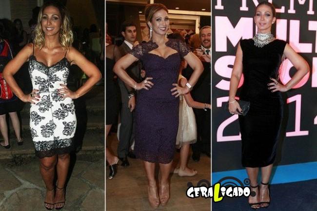 5 celebridades ricas que são um poço de humildade4