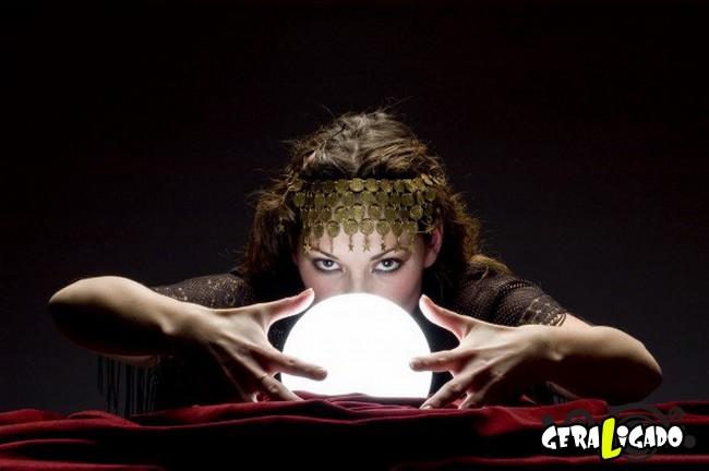 5 tecnologias de espionagem geniais que você pode ter em casa3