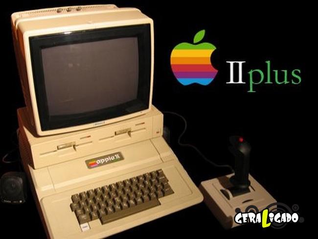 7 coisas que talvez não existiriam se Steve Jobs nunca tivesse nascido1