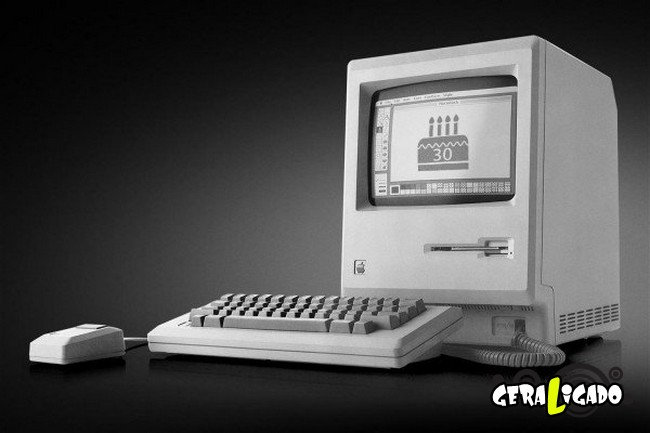 7 coisas que talvez não existiriam se Steve Jobs nunca tivesse nascido2
