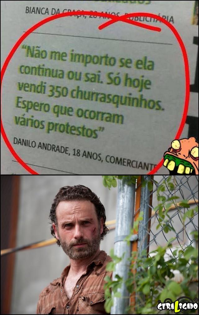 4 Povo brasileiro