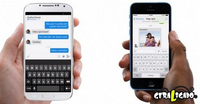 6 boatos que as pessoas gostariam que se concretizassem em atualizações do WhatsApp2