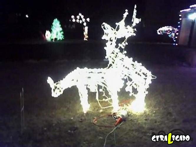25 Decorações de natal para não se copiar13
